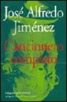 Descargar CANCIONERO COMPLETO gratis pdf - leer online