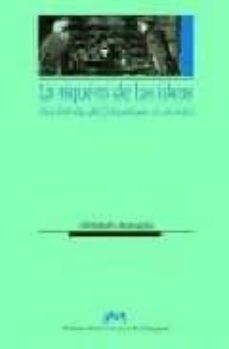 la riqueza de las ideas una historia del pensamiento economico-alessandro roncaglia-9788477338475