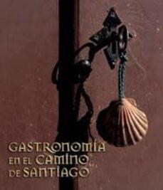 Lofficielhommes.es Gastronomia En El Camino De Santiago Image