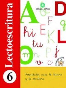 Debatecd.mx Lectoescritura 6. Consonantes Y Digrafos: H,ch,z,c,ñ, Educacion Infantil Image
