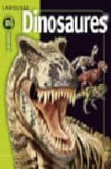 Permacultivo.es Dinosaures (Insiders) Image