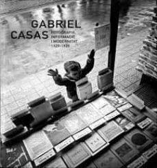 Concursopiedraspreciosas.es Gabriel Casas Image