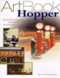 Alienazioneparentale.it Hopper Image