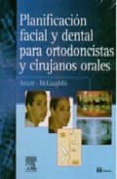 Permacultivo.es Planificacion Facial Y Dental Para Ortodoncistas Y Cirujanos Oral Es Image