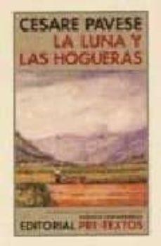 Followusmedia.es La Luna Y Las Hogueras Image