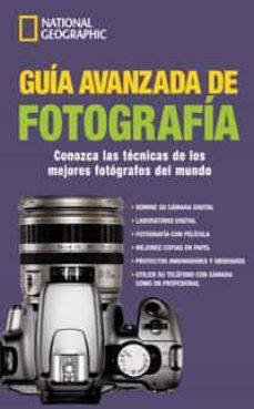 Inmaswan.es Guia Avanzada De Fotografia Image
