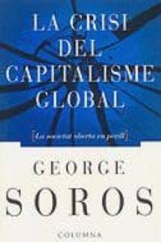 Permacultivo.es La Crisi Del Capitalisme Global Image