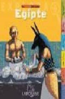 Titantitan.mx Egipte Image