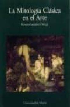 Curiouscongress.es La Mitologia En El Arte Image