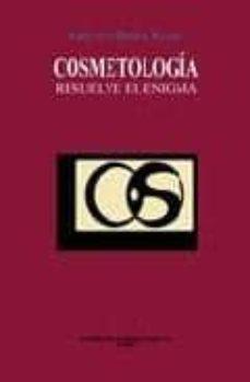 Eldeportedealbacete.es Cosmetologia: Resuelve El Enigma Image
