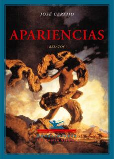 Libros descargables para ipod APARIENCIAS (RELATOS) (Literatura española)