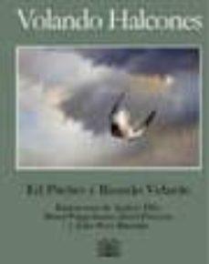 comprender el ave de presa (3ª ed.)-nick fox-9788485707775