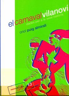 Bressoamisuradi.it El Carnaval Vilanovi Image