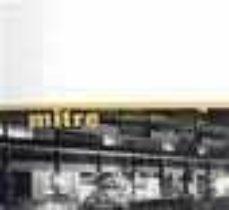 Followusmedia.es Edificio Mitre, F. J. Barba Corsini Image