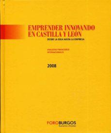 Inmaswan.es Emprender Innovando En Castilla Leon Image