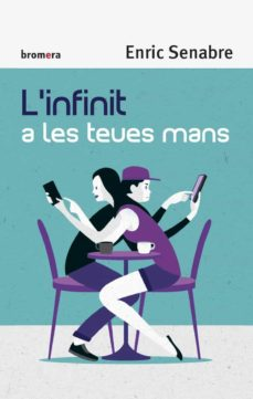 Descargar libro en kindle iphone L INFINIT A LES TEUES MANS