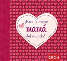 Trailab.it Para La Mejor Mamá Del Mundo Image