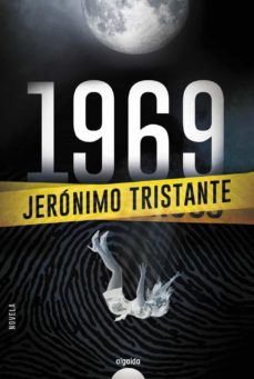Descargar libros gratis en laptop 1969 de JERONIMO TRISTANTE 9788491891475