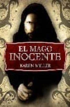 Bressoamisuradi.it El Mago Inocente Image