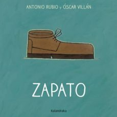 Descargar ZAPATO gratis pdf - leer online
