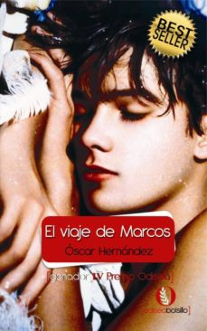 Emprende2020.es El Viaje De Marcos Image