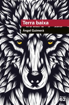 Ebook para descarga gratuita en red TERRA BAIXA DJVU CHM