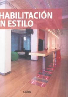 rehabilitacion con estilo-9788492796175