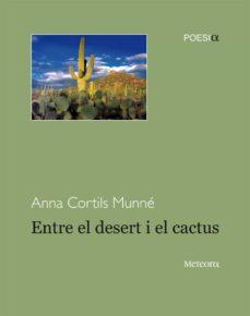 Eldeportedealbacete.es Entre El Desert I El Cactus Image
