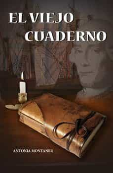 Chapultepecuno.mx El Viejo Cuaderno Image