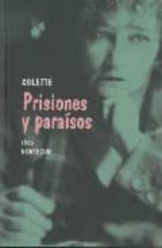 Emprende2020.es Prisiones Y Paraisos Image