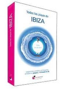 todas las playas de ibiza-miguel angel alvarez alperi-9788493878375