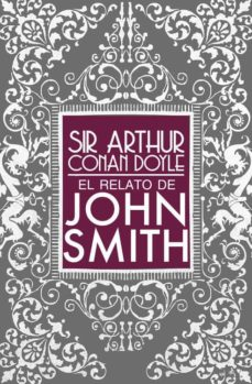Libros de la selva gratis descargas mp3 EL RELATO DE JOHN SMITH