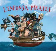 Alienazioneparentale.it L Enfonsa Pirates Image