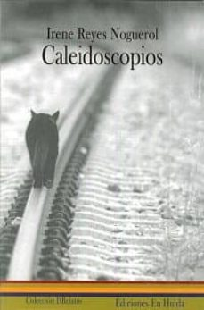 Viamistica.es Caleidoscopios Image