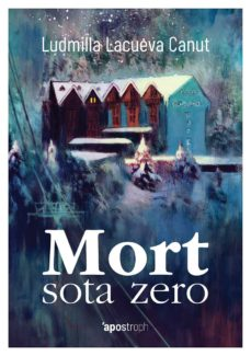 Ebooks descargar gratis formato pdb MORT SOTA ZERO (Spanish Edition)