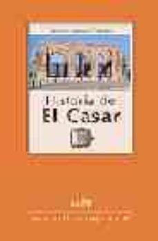 Emprende2020.es Historia De El Casar Image