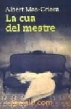 Followusmedia.es La Cua Del Mestre Image