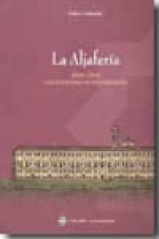 Permacultivo.es La Aljafería 1800-1900. Las Claves Para Su Recuperación Image