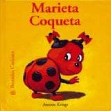 Followusmedia.es Marieta Coqueta Image