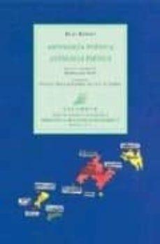 Relaismarechiaro.it Antologia Poetica (Ed. Bilingüe Español-mallorquin) Image