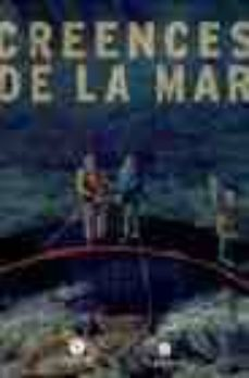Debatecd.mx Creences De La Mar Image