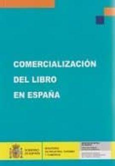 Bressoamisuradi.it Comercializacion Del Libro En España Image