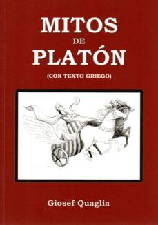 Curiouscongress.es Mitos De Platon Image