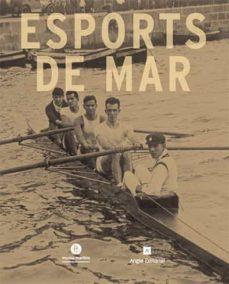 Chapultepecuno.mx Esports De Mar Image