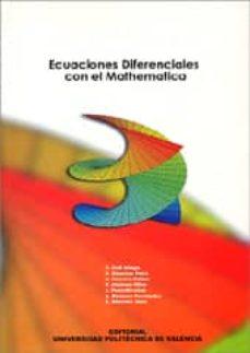 Garumclubgourmet.es Ecuaciones Diferenciales Con El Mathematica Image