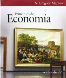 principios de economia (6ª ed.)-n. gregory mankiw-9788497328975