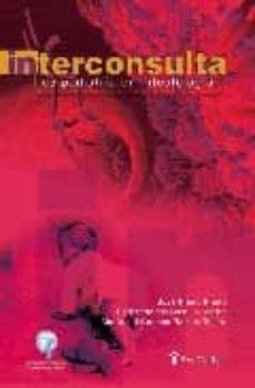 Google libros gratis descargar pdf INTERCONSULTA DE PEDIATRIA EN INFECTOLOGIA  9788497512275 en español