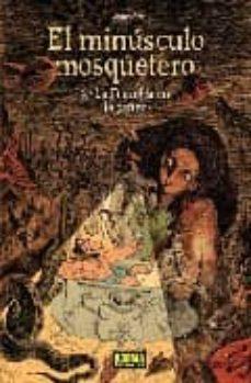 Inmaswan.es El Minusculo Mosquetero 2. La Filosofia En La Bañera Image