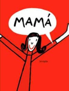Cdaea.es Mama Image