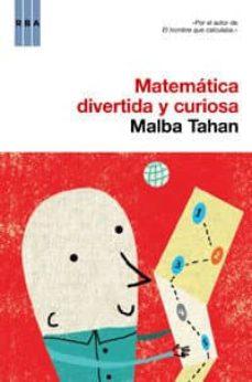 Padella.mx Matematica, Divertida Y Curiosa Image